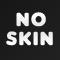 paper io skin